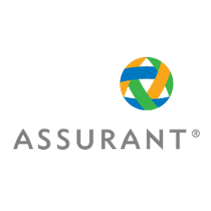 Logo-Assurant