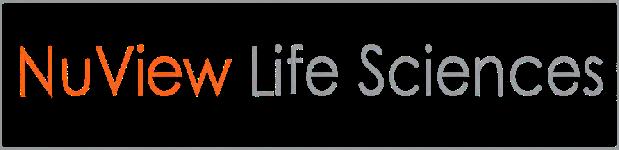 NVLS_Logo